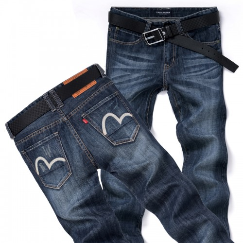 Men's Latest Style Jeans New (14)