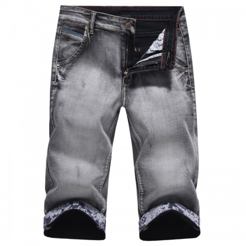 Men's Latest Style Jeans New (39)