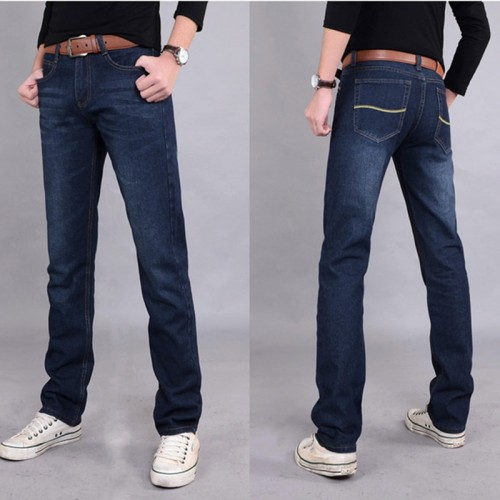 Men's Latest Style Jeans New (45)