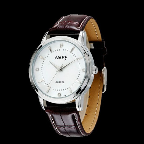 Mens Latest Fashion Watch (10)