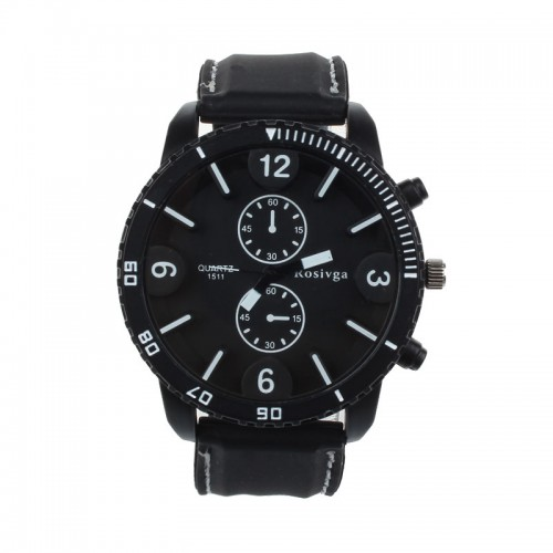 Mens Latest Fashion Watch (13)