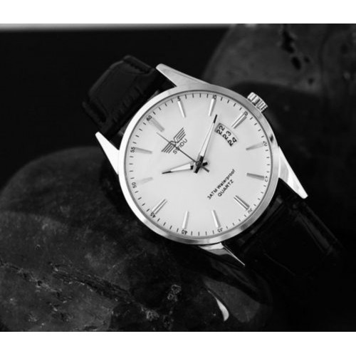 Mens Latest Fashion Watch (14)