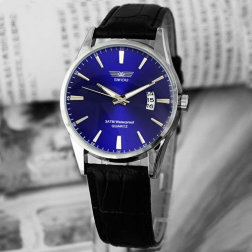 Mens Latest Fashion Watch (15)