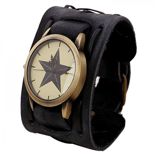 Mens Latest Fashion Watch (17)