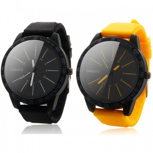 Mens Latest Fashion Watch (20)
