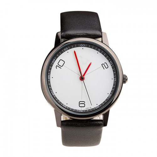 Mens Latest Fashion Watch (21)