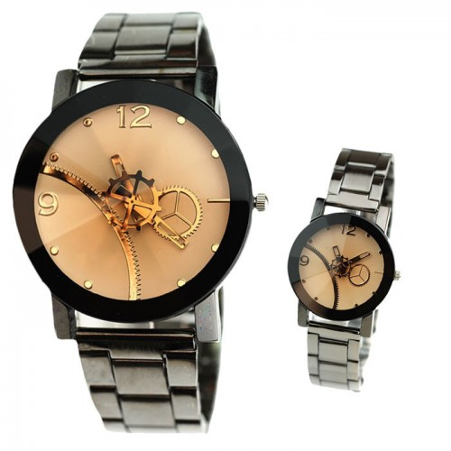 Mens Latest Fashion Watch (22)