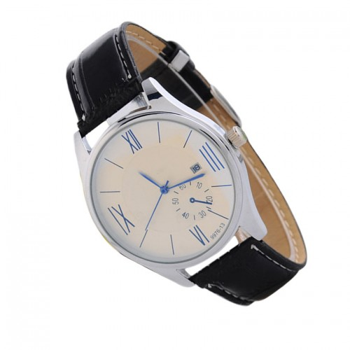 Mens Latest Fashion Watch (23)