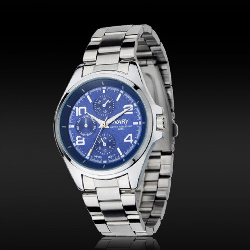 Mens Latest Fashion Watch (24)