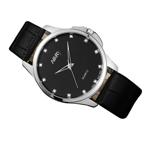 Mens Latest Fashion Watch (26)