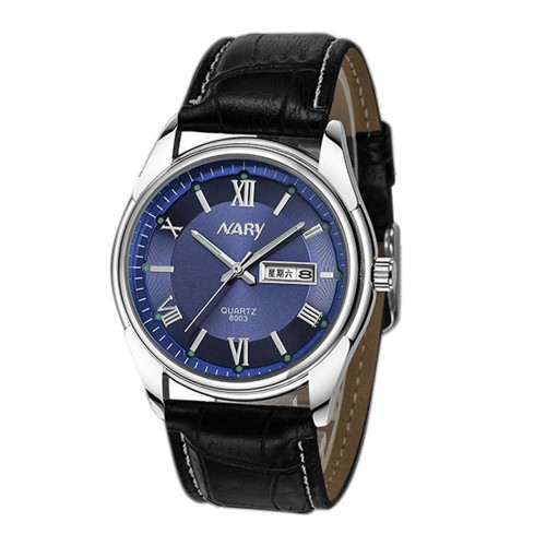Mens Latest Fashion Watch (27)