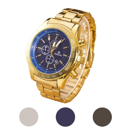 Mens Latest Fashion Watch (28)