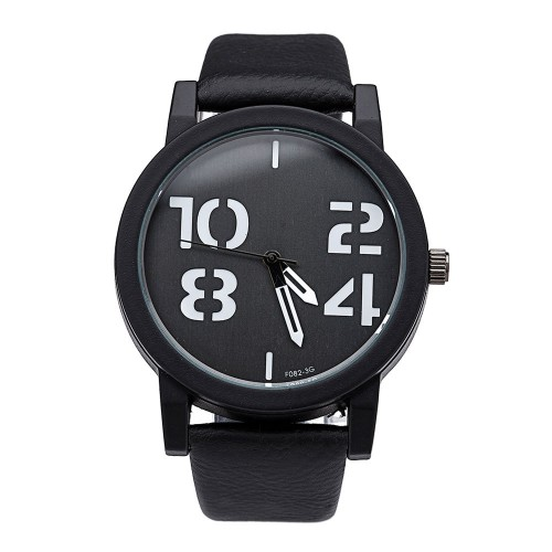 Mens Latest Fashion Watch (29)