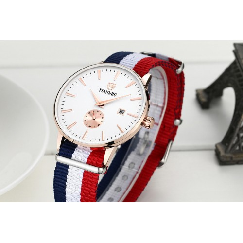 Mens Latest Fashion Watch (30)