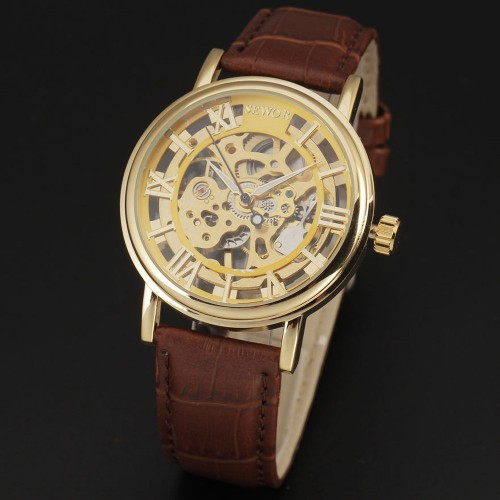 Mens Latest Fashion Watch (32)