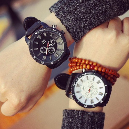 Mens Latest Fashion Watch (38)