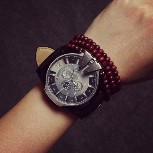 Mens Latest Fashion Watch (39)