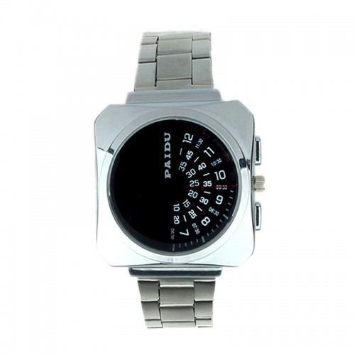 Mens Latest Fashion Watch (4)