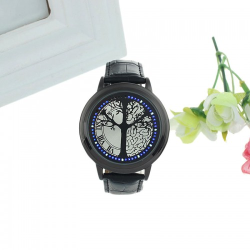 Mens Latest Fashion Watch (5)