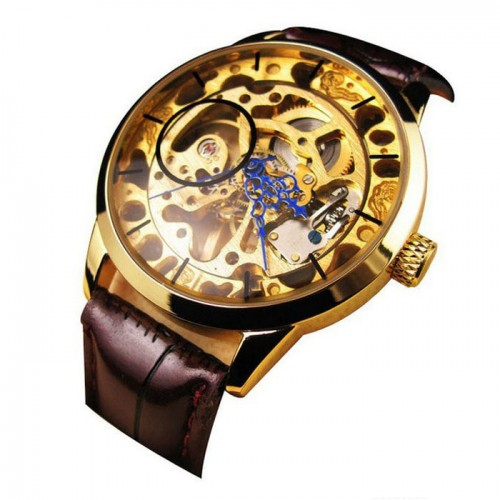 Mens Latest Fashion Watch (7)