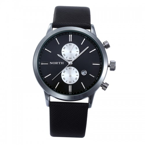 Mens Latest Fashion Watch (8)