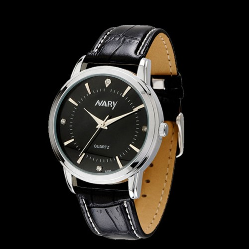 Mens Latest Fashion Watch (9)