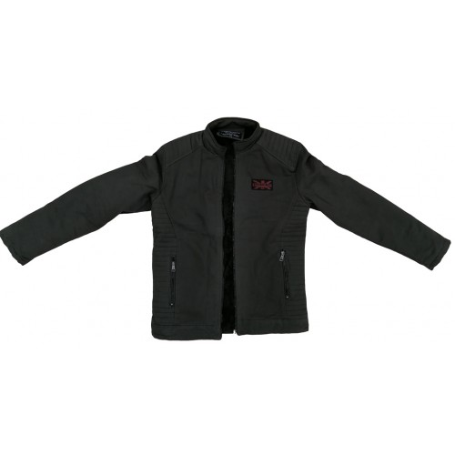 Mens Fashion Casual Design Jacket For Winter High Quality