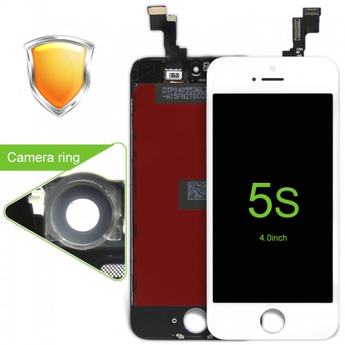 Iphone 5s Panel