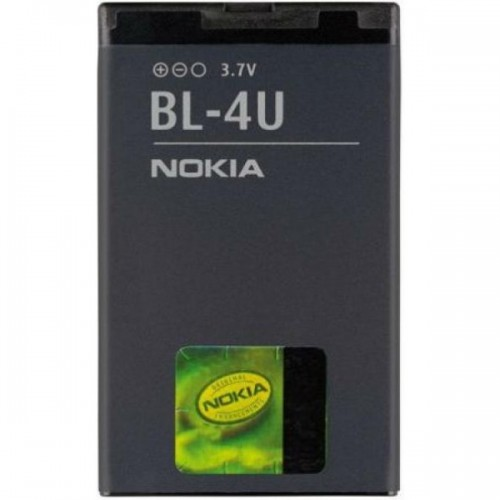 BL4U Battery for Nokia 515