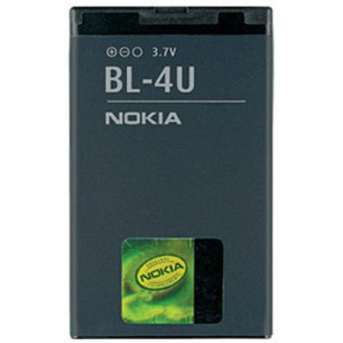 BL4U Battery for Nokia 5730