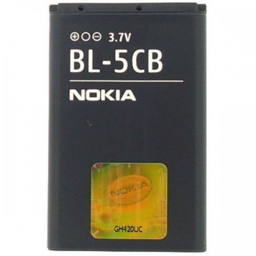 BL5CB Battery for Nokia 100