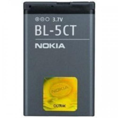 BL5CT Battery for Nokia C5