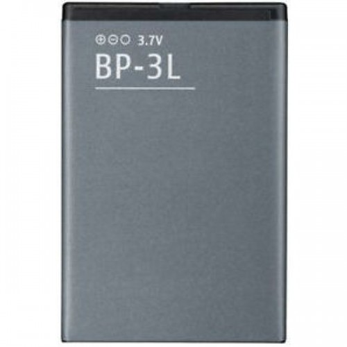 BP3L Battery for Nokia Asha 303