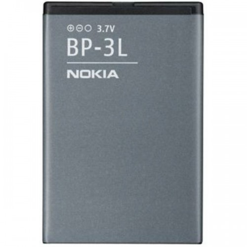BP3L Battery for Nokia Lumia 505