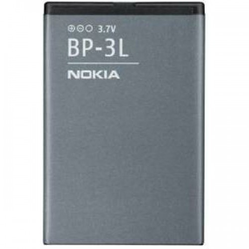 BP3L Battery for Nokia Lumia 710