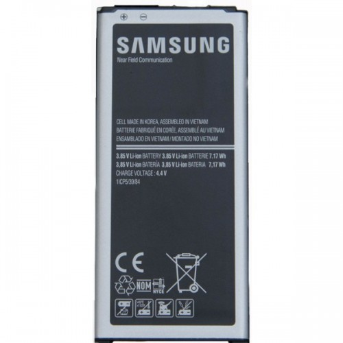 Battery for Samsung Galaxy Alpha SM G850