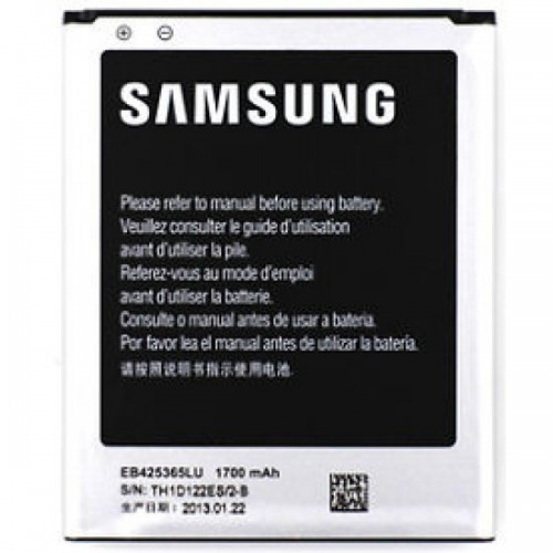 Battery for Samsung Galaxy Core GT i8262