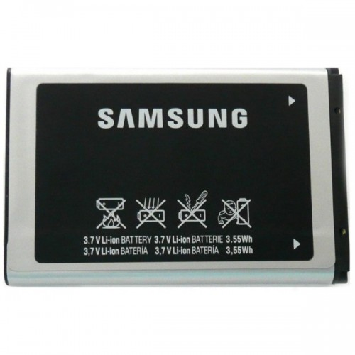 Battery for Samsung S5610K