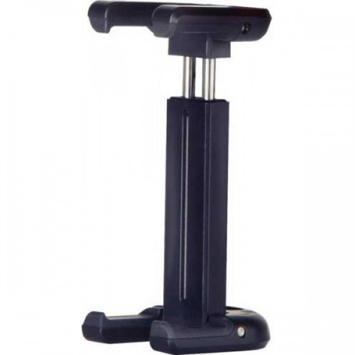 Joby GripTight Micro Stand Black/Gray