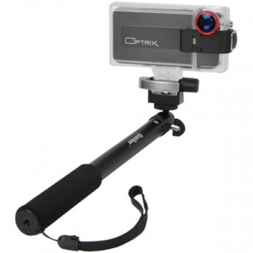 Optrix by Body Glove XD4 Monopod