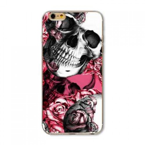 Iphone Stylish Cover (14)