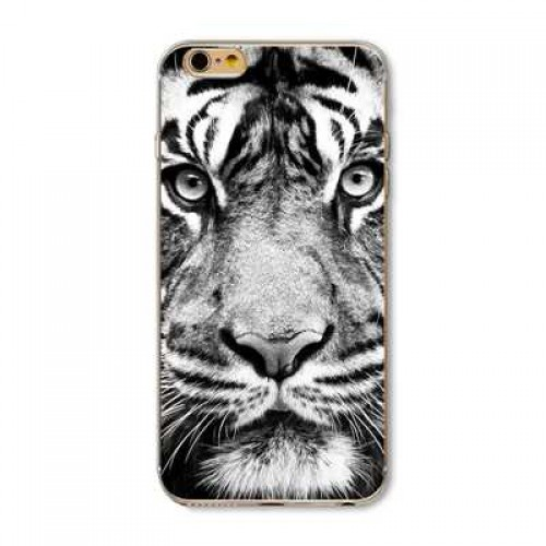 Iphone Stylish Cover (18)