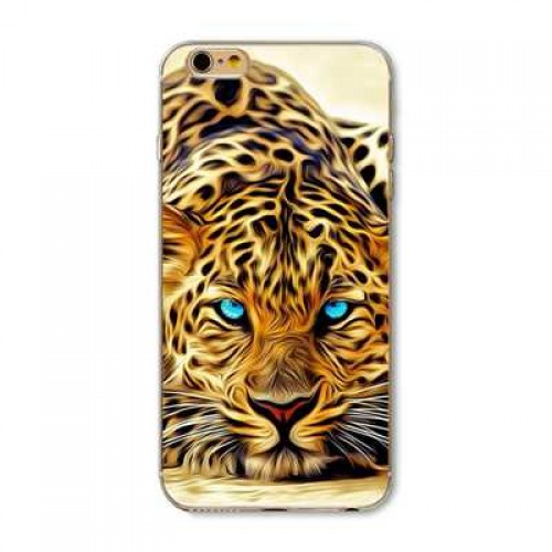 Iphone Stylish Cover (19)