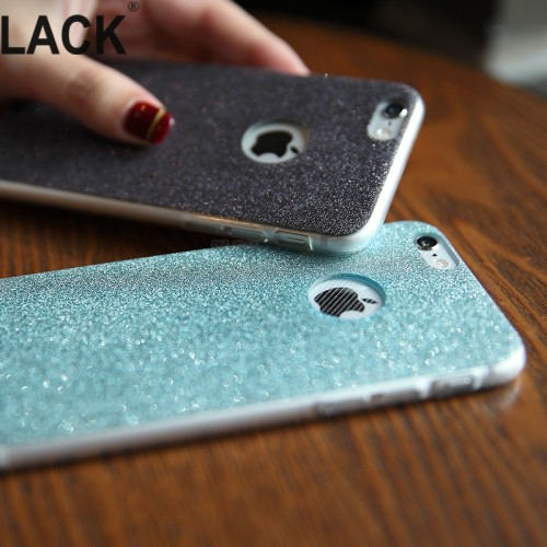 Iphone Stylish Cover (2)