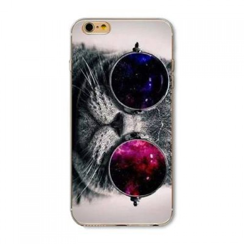 Iphone Stylish Cover (20)