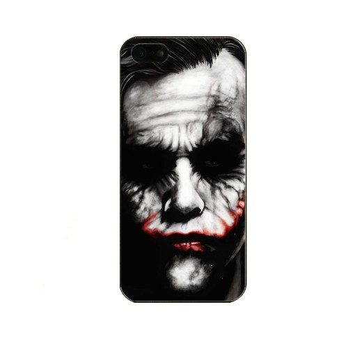 Iphone Stylish Cover (23)
