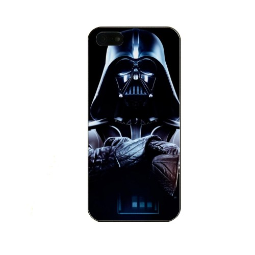 Iphone Stylish Cover (27)