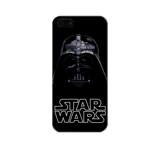 Iphone Stylish Cover (28)
