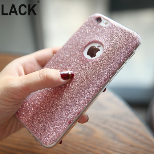 Iphone Stylish Cover (3)
