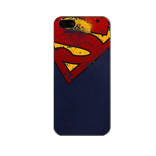 Iphone Stylish Cover (30)